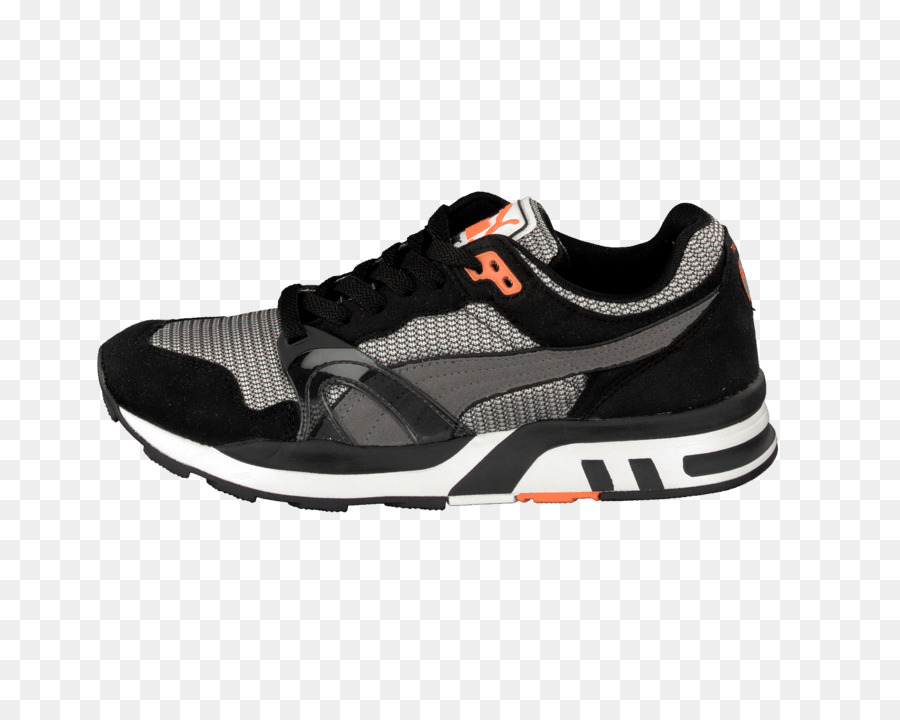 Sports shoes Puma Skate shoe Clothing - Trinomic Puma Shoes for Women png  download - 705 705 - Free Transparent Sports Shoes png Download. fd8fc4366