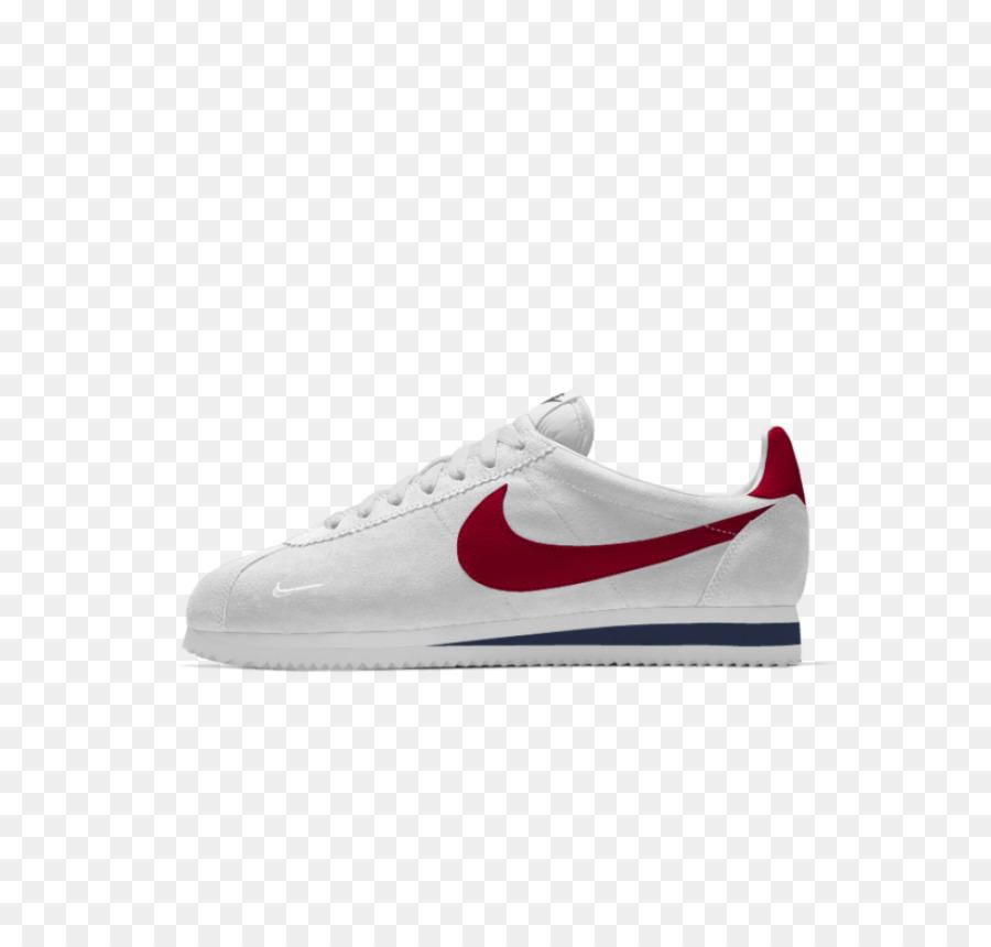 Classic Nike Schuh Sport Schuhe Herren Cortez Basic 76Yfgyb