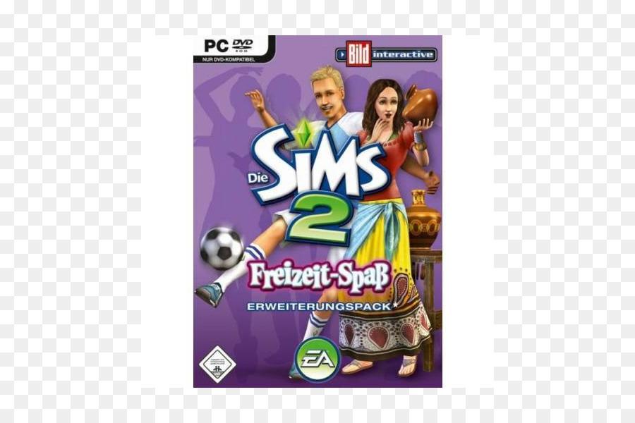 sims 2 nightlife download free full version