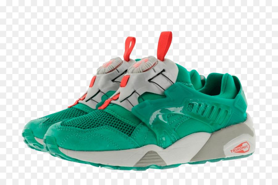 vente chaude en ligne 6e447 02f17 Chaussures de sport de Basket ball de chaussures Sportswear ...
