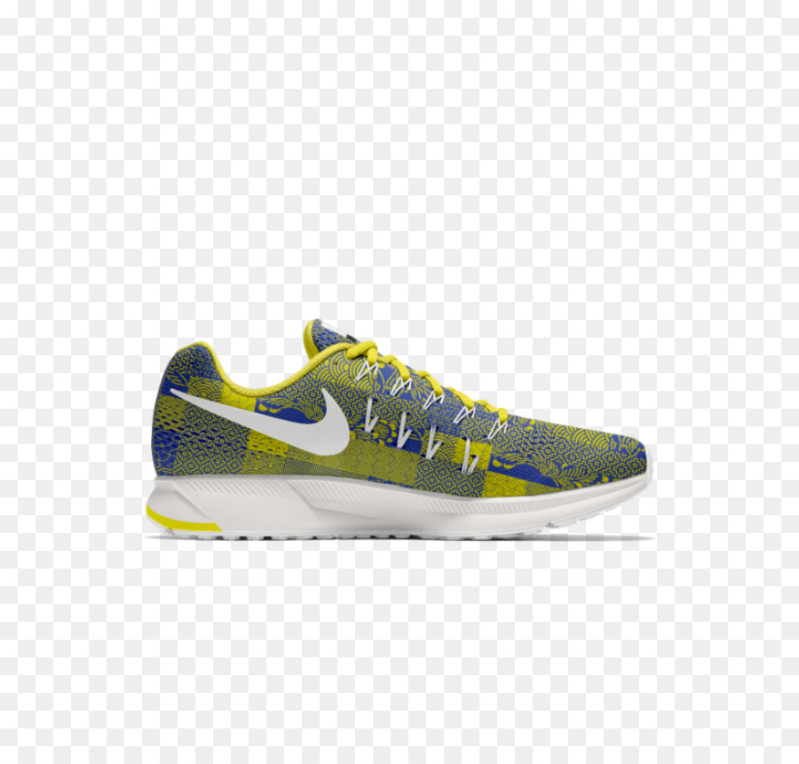 08d7cf2dd47c Sports shoes Nike Free Skate shoe - nike png download - 700 850 - Free  Transparent Sports Shoes png Download.