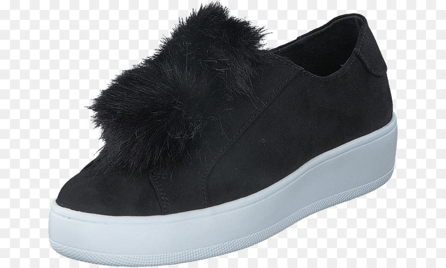 30fcd845ef3 Sports shoes Slipper Steve Madden BRYANNE SLIPONS nude multicolor ...