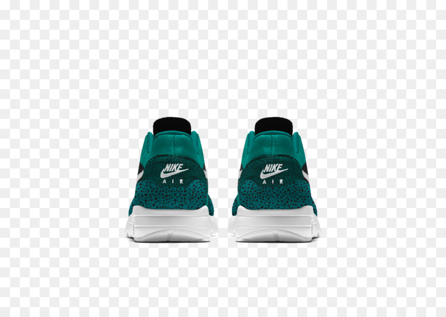 timeless design 9abe9 b1e7a Sports Shoes, Nike, Shoe, Footwear PNG