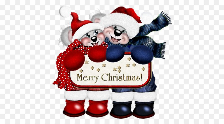 New Year \' s Day GIF Weihnachten Grußkarten & Grußkarten - merry ...