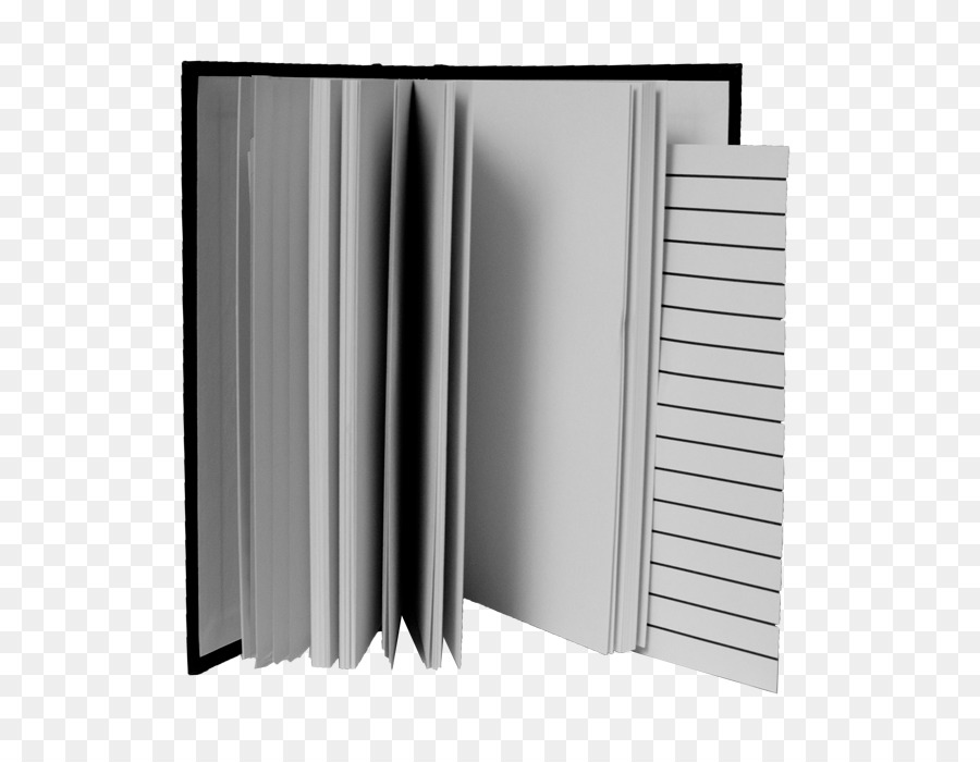 Product design angle writing notebook cover template png download product design angle writing notebook cover template maxwellsz