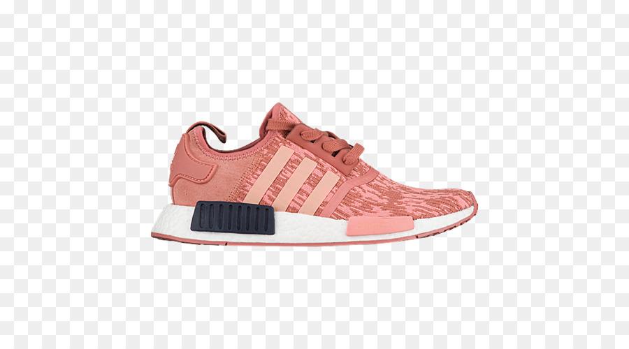0054b14f1b011 adidas NMD R1 Womens Womens Adidas NMD R1 W shoes Adidas Originals NMD R2 - Womens  Shoes AQ0196033 Size 6 Adidas NMD R1 Primeknit  Footwear - adidas 500 500  ...