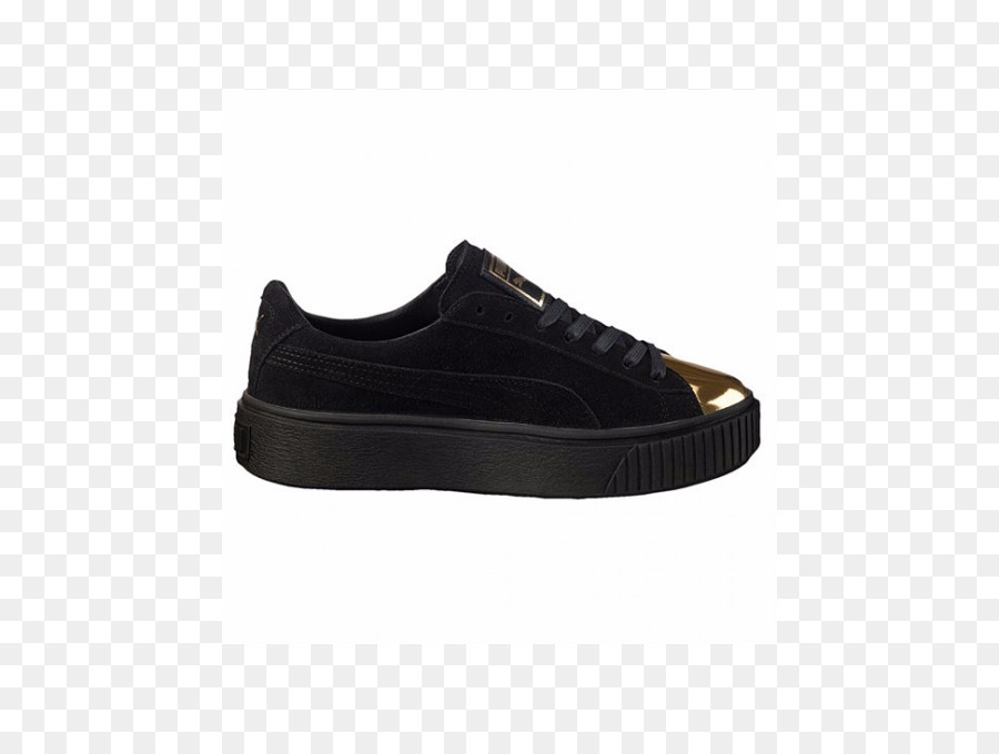 442ff7b6bdc Sports shoes Puma Suede Clothing - nike png download - 500 661 - Free  Transparent Sports Shoes png Download.