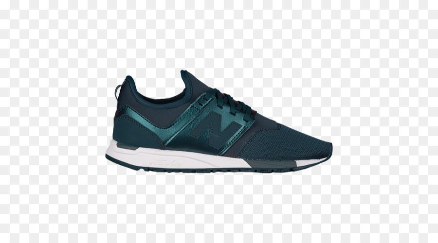 Sportschuhe New Balance Adidas Foot Locker Adidas png