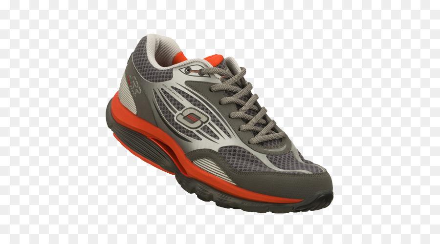 379697c1f7b32 Scott Sports Sports shoes Bicycle Shoe オクトス - Amazon Skechers ...