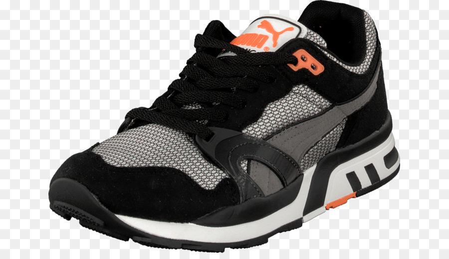 Schuhe Puma Frauen Png Trinomic Für Sport Frau Mode mwvNO80n