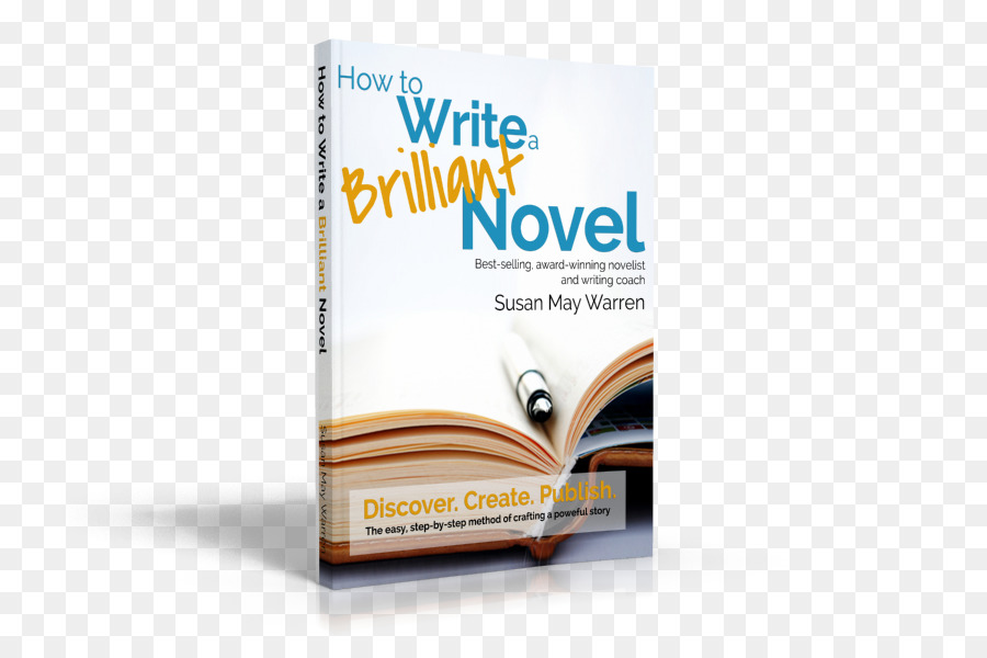 writing novel Novel writing workshop turn your idea into a published novel, step by step steve has helped more than 30,000 aspiring writers structure their novels, through the online learning programs of.