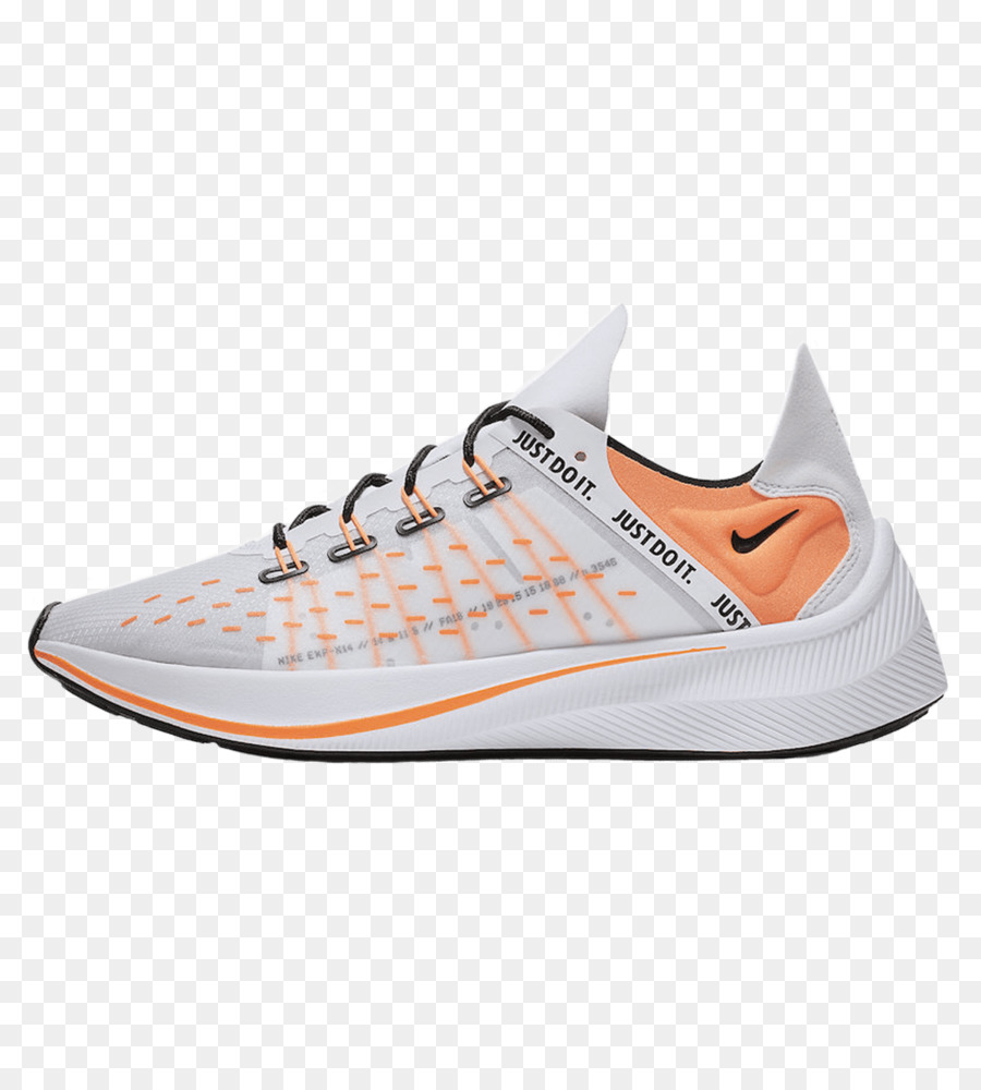 e55a46c7e62d Nike EXP-X14 SE Men s Just Do It Sports shoes - nike png download - 1200  1308 - Free Transparent Nike png Download.