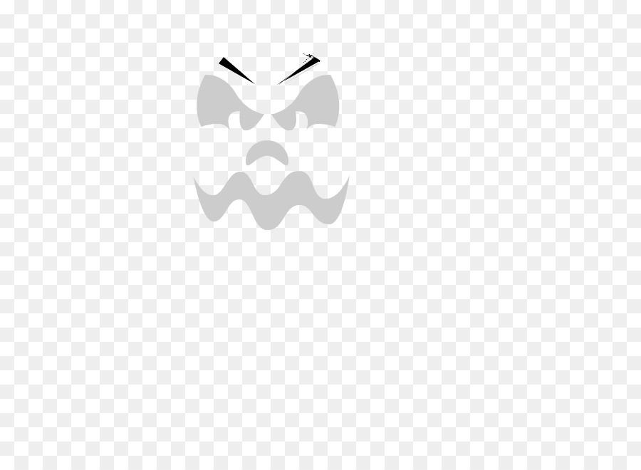 Arte de Clip de Gafas de fondo de Escritorio de diseño de Producto ...