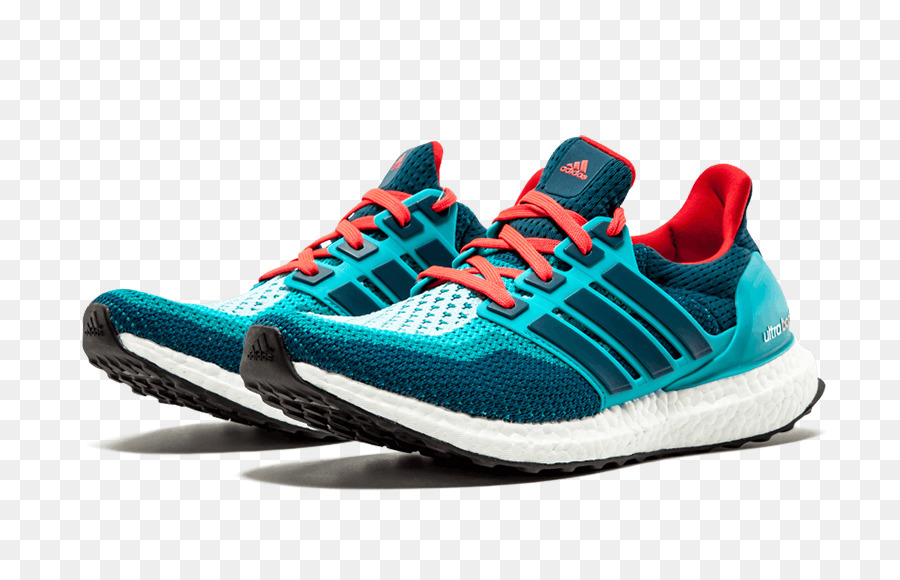 019f1183bc0 Sports shoes adidas Ultra Boost Men s Running Shoes Adidas Men s Ultra Boost  - Green Mineral Red (AQ4005) Adidas Superstar - adidas png download -  800 565 ...
