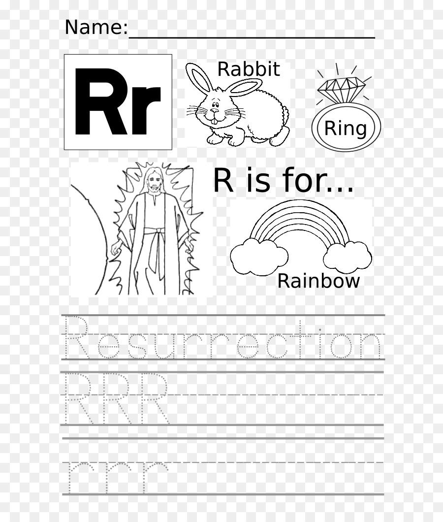 Paper Animal Line art Font Angle - Friendlt Preschool Bat Coloring ...