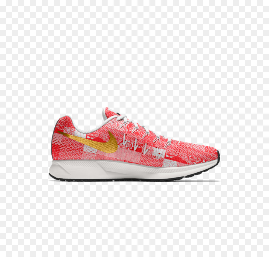 219fe0ad6c12 Sports shoes Nike Free Skate shoe - Bling Nike Shoes for Women png download  - 700 850 - Free Transparent Sports Shoes png Download.