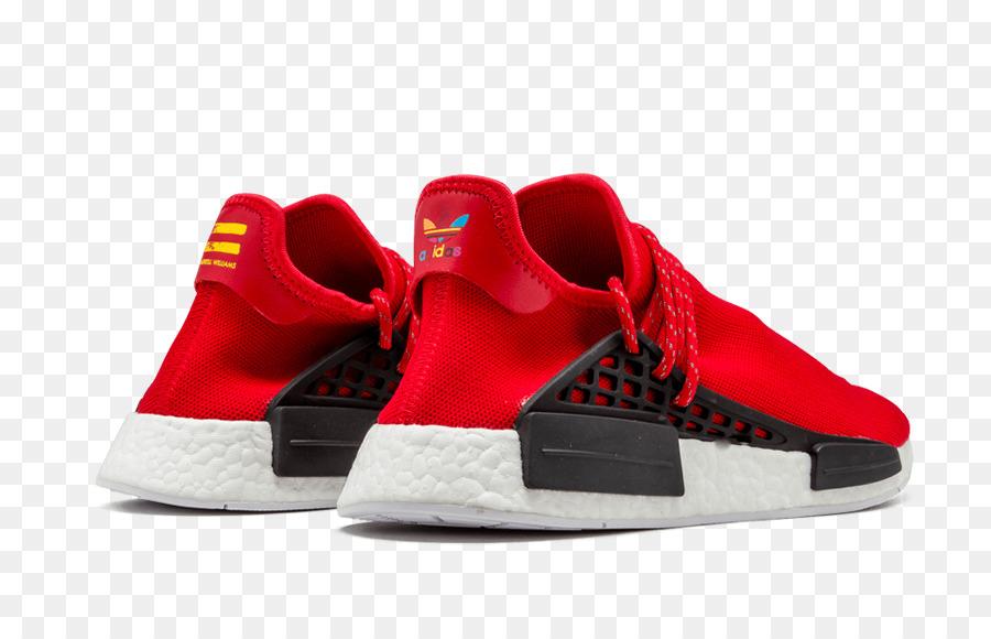 aa9e4a1dc Adidas Mens Pw Human Race Nmd Sports shoes adidas Human Race Nmd Pharrell x  Chanel D97921 Adidas PW Human Race NMD TR 40 - adidas png download -  800 565 ...