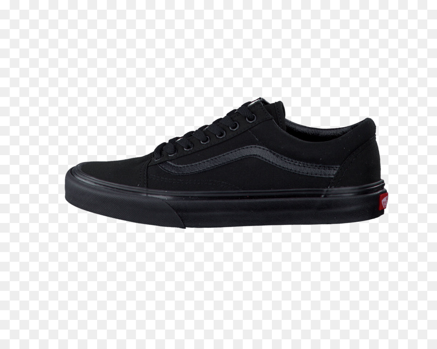 79a47b1e9d3781 Sports shoes Vans Reebok Footwear - reebok png download - 705 705 - Free  Transparent Sports Shoes png Download.