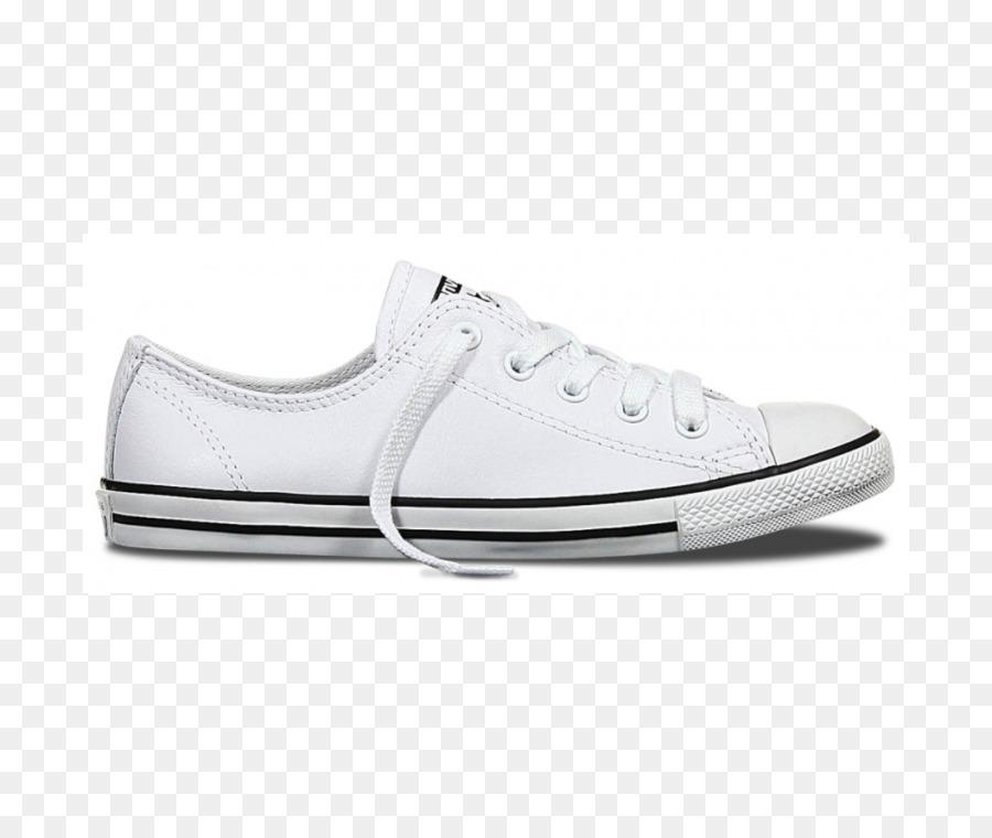 a2204552c506 Chuck Taylor All-Stars Converse Chuck Taylor All Star Dainty Leather Ox  women s Converse Chuck Taylor All Star Dainty Oxford Sneakers Shoe -  Converse Shoes ...