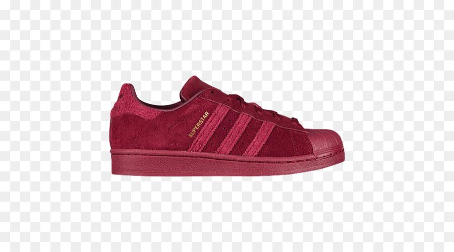 Superstar Sport Chaussures Originals De Adidas cTlFK3uJ1