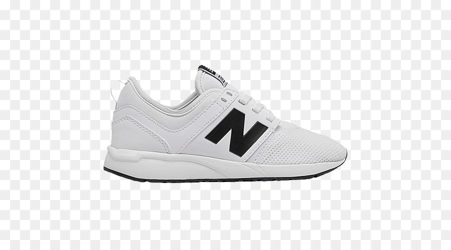 New Balance Kinder Sport Schuhe Adidas Adidas png