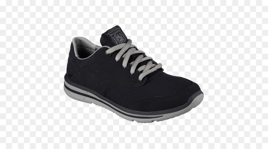 Skechers Sneaker Schuh Schwarz Adidas Frauen Schuhe png