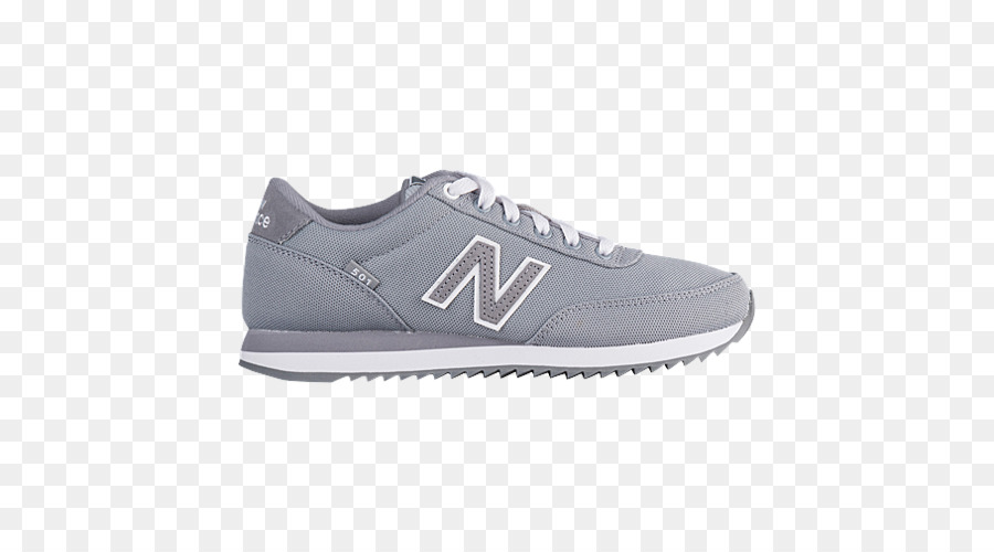 e999a3dd1fd4 Sports shoes New Balance Foot Locker Clothing - New Balance White Shoes for  Women png download - 500 500 - Free Transparent Sports Shoes png Download.