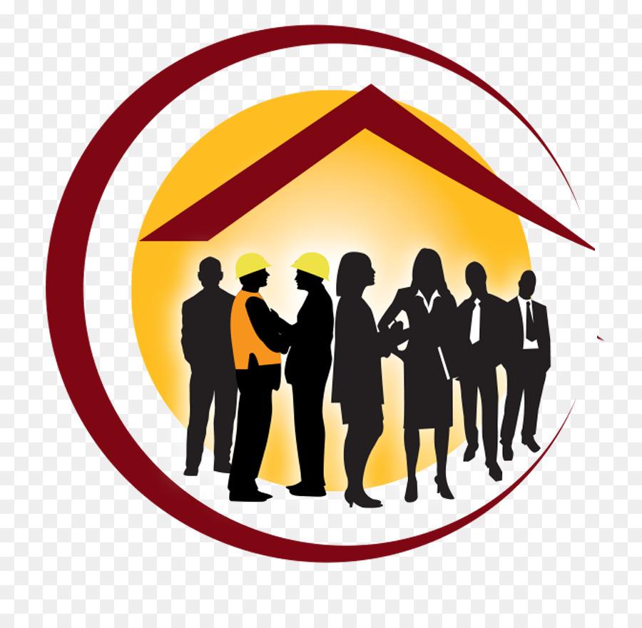 executive search job fair employment consultant recruitment