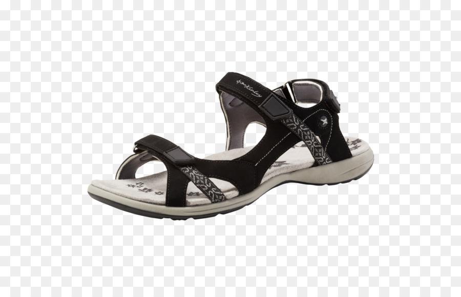 3bca0fed971d Mckinley Women s Trekkingsandale Bahamas Ankle Strap Sandals