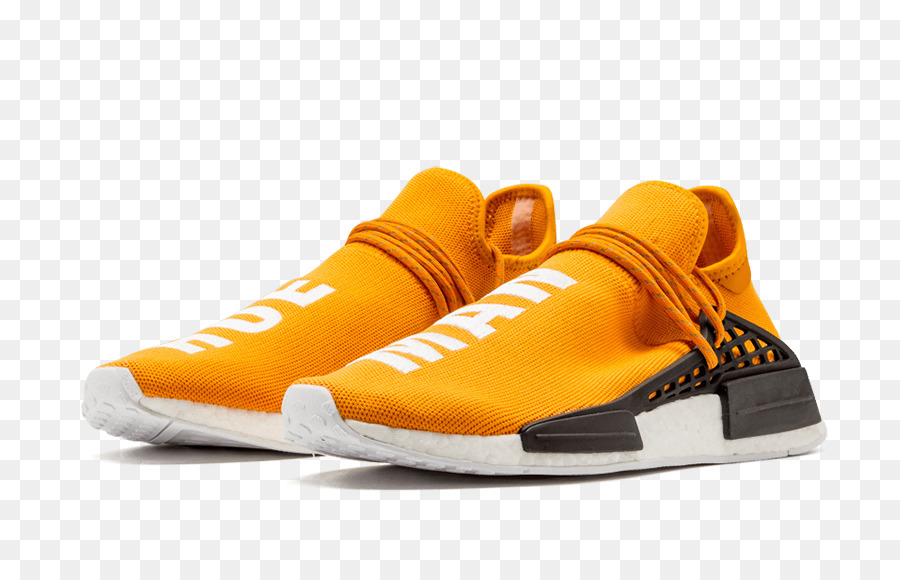 Adidas Mens Pw Human Race Nmd Shoe Adidas Yeezy 350 Boost V2 Nike - adidas  png download - 800 565 - Free Transparent Adidas Mens Pw Human Race Nmd png  ... 3fa44c858f78