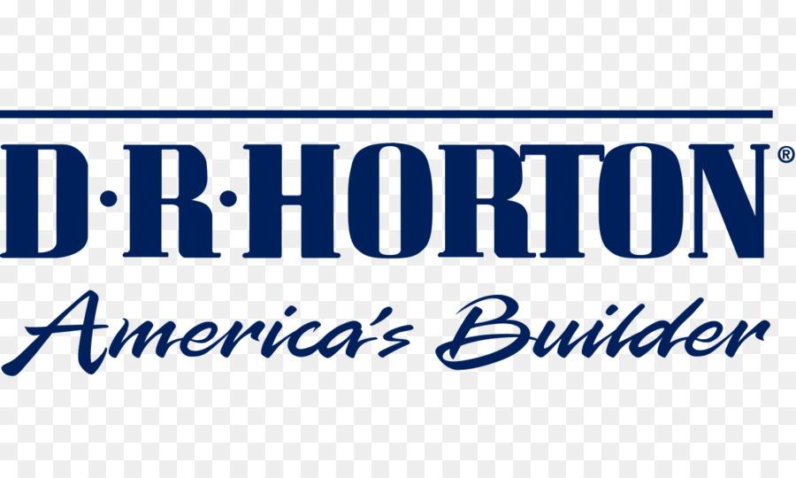 d r horton logo organization brand font real 1000 dollar bill