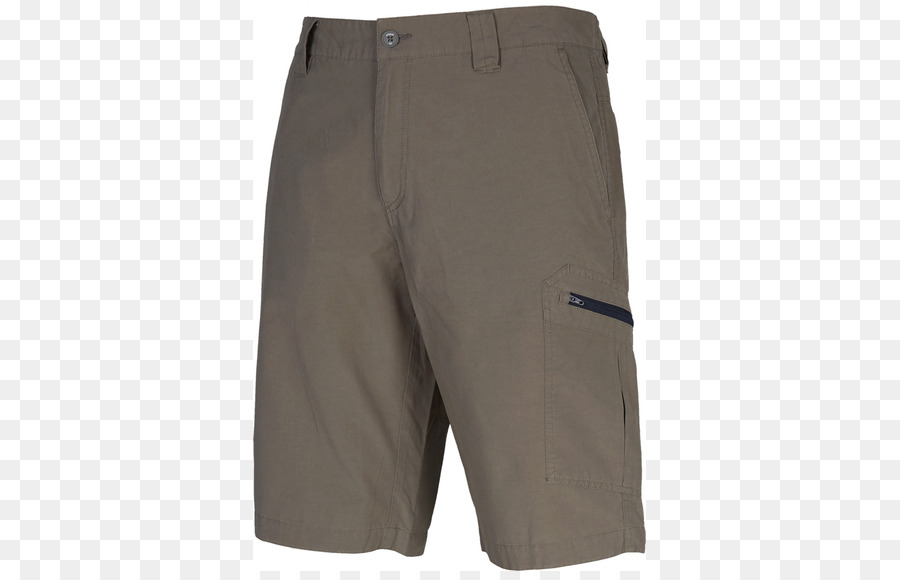 Herrenmode Brunotti Caldo Men Leisure Pants Shorts Shorts & Bermudas