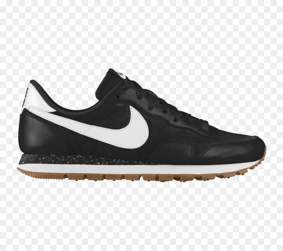 Sport Schuhe Nike Schuhe Adidas Nike png herunterladen