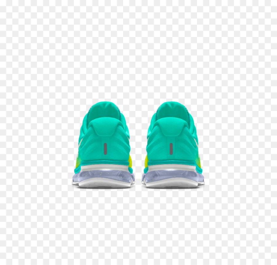 4052c2ee5c23 Nike Free Shoe Product design - Dansko Shoes for Women Teal png download -  700 850 - Free Transparent Nike Free png Download.