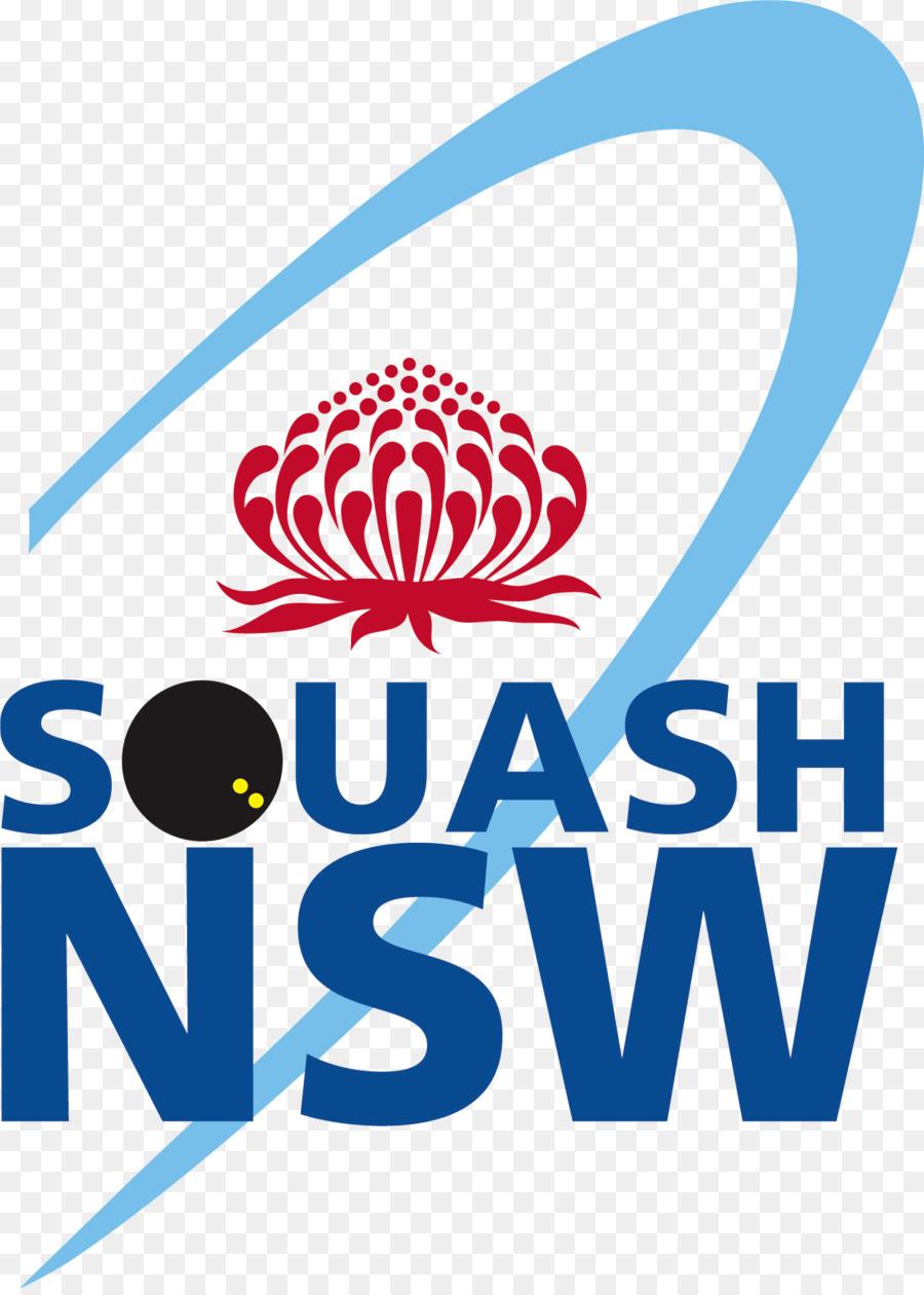La Calabaza De Australia Logotipo De Wollongong Marca De La Fuente ...