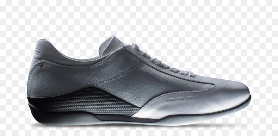 Schuhe Adidas Png Design Porsche Herunterladen Sport 34jRqL5A