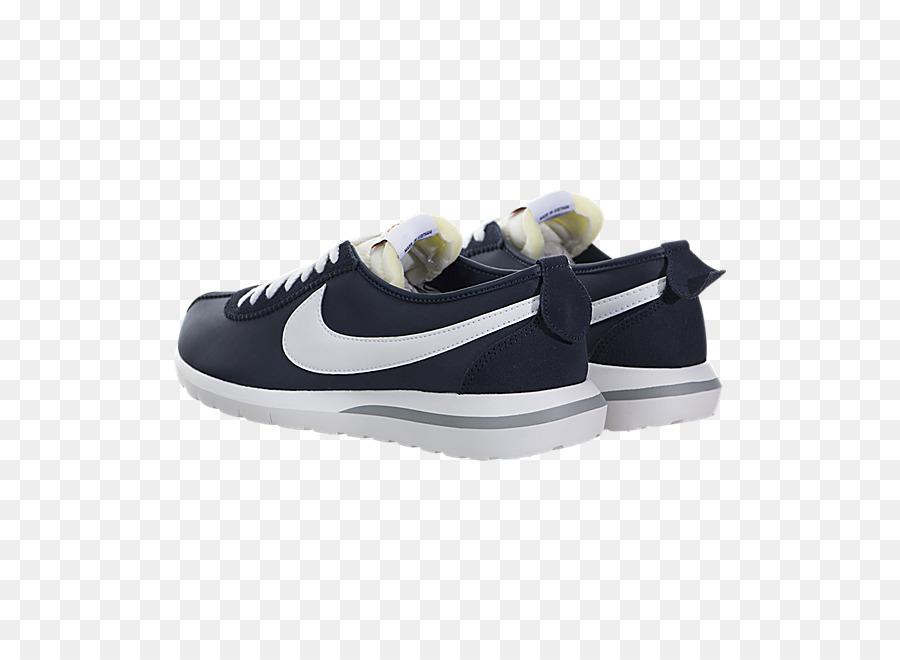 Skate de Chaussure chaussure de chaussures ball de Basket Sport qpqH5r