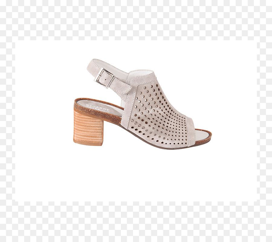 Stan's Fit for Your Feet Shoe Clarks 79 Sandal Taos Sperry
