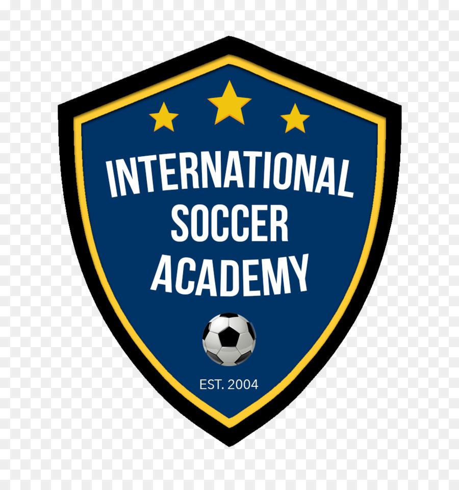 Logo Organization Signage Product Brand Nike Soccer Ball On Fire