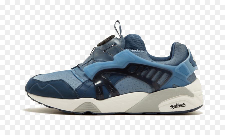 Sport Adidas Nike Puma Png Téléchargement De Adidas Chaussures twCq88