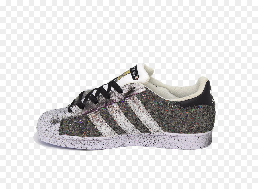 Für Frauen Schuhe Adidas Design Sport Sportswear Produkt tQhsrd