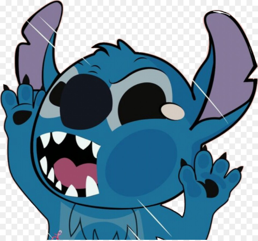 Stitch Clip art Desktop Wallpaper Image Lilo Pelekai - Cute Bat Man Stitch png download - 965*896 - Free Transparent Stitch png Download.