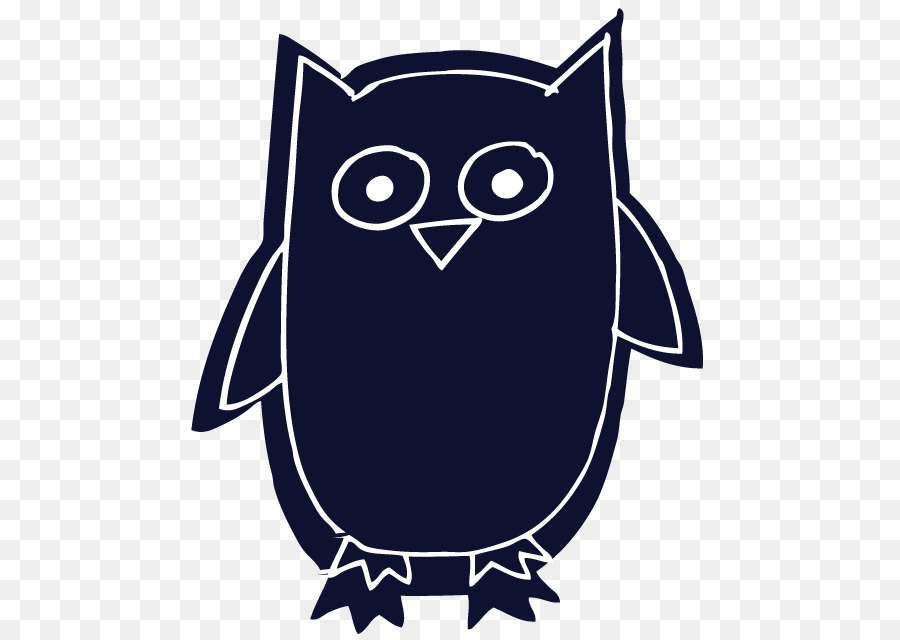 owl literature review