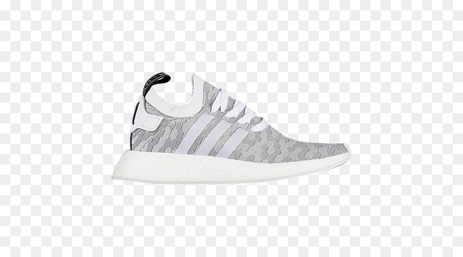 e0894733d336 adidas Men s Nmd R2 Casual Sneakers from Finish Line Adidas NMD R1 Primeknit   Footwear Sports shoes - adidas png download - 500 500 - Free Transparent  ...