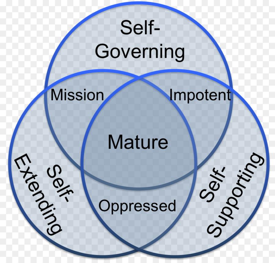Three Self Formula Organization Synonym Opposite Self Governance