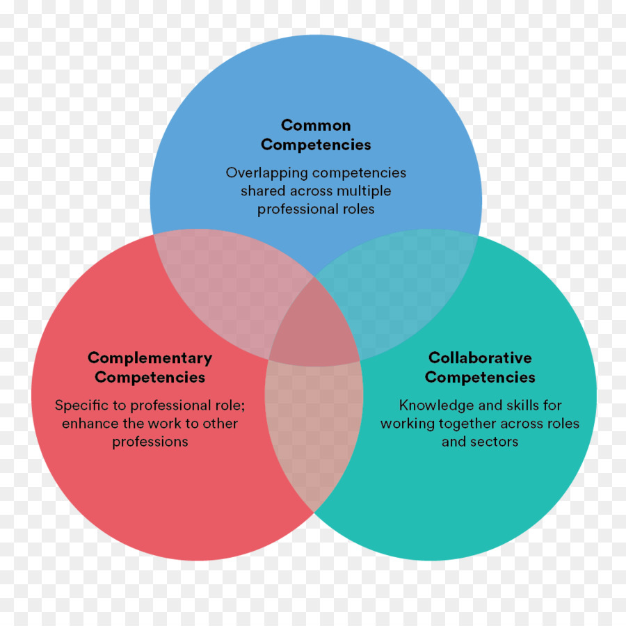 Venn diagram Competence Wiring diagram Skill - Special Elementary Teacher  Resume Sample
