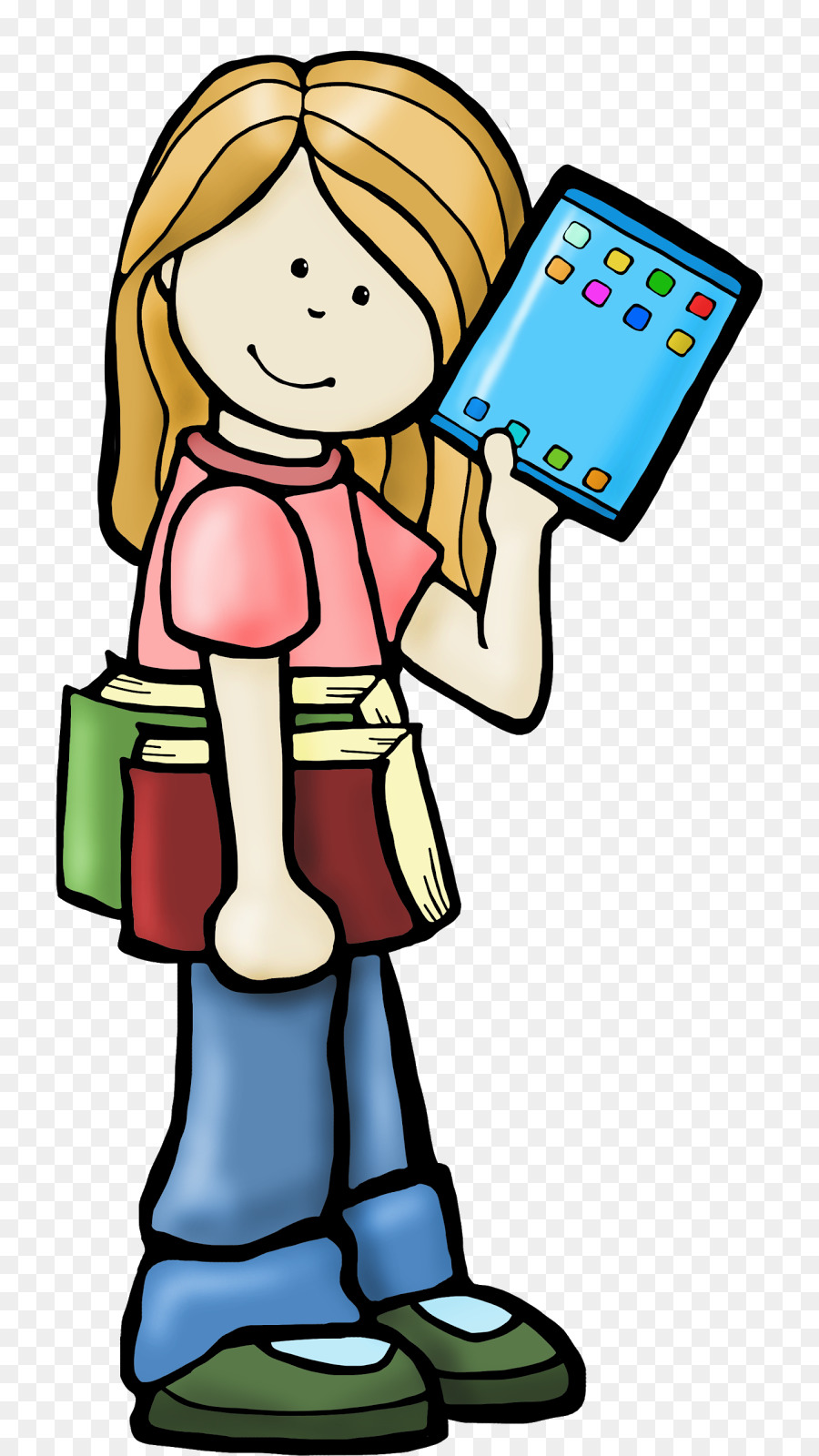 Teacherspayteachers Lesson Plan Pre School Teacher Png Download