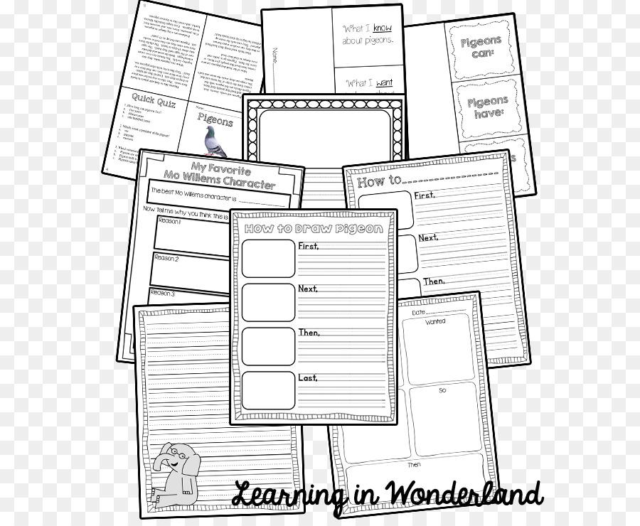Documento de plan de Piso de diseño de Producto de la Línea de ...
