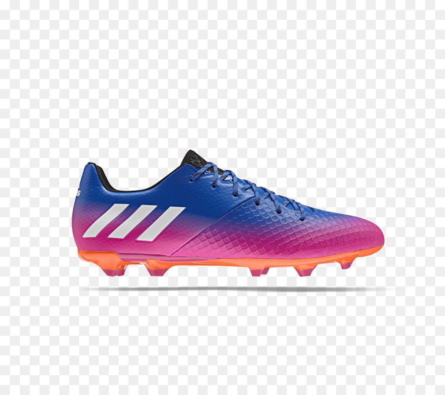 von Fußballschuh adidas Messi 17 2 FG Schuh Nemeziz adidas qpVLGSzMU