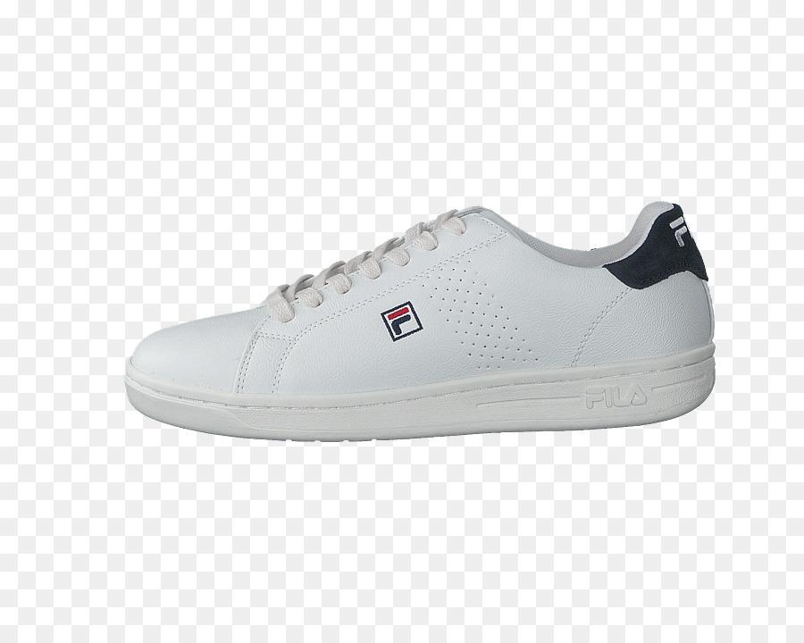 d8fbd240cff Sports shoes Fila Fleetwood S Low, fritidssko herr Skate shoe - Fila ...
